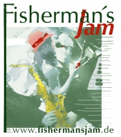 Fishermansjam