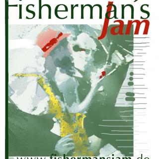Fishermansjam