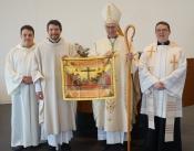 Christ-katholischer Gottesdienst