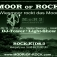 MOOR OF Rock 2016