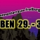 "7. Open-Air-Festival ""Bergbeben"" in Horben"