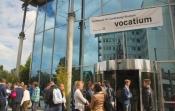 vocatium Hamburg