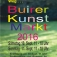 Kunst auf dem Weg Buirer Kunstmarkt 2016