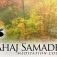 Sahaj Samadhi Meditationskurs