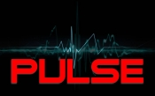 Pulse (Hip Hop & Soul /NY) Live @ The Station - Eintritt Frei