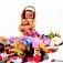 Kinderflohmarkt für einen guten Zweck
