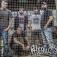 Herzlos: Zweifler & Gewinner Tour 2016