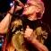 Chris Farlowe & The Norman Beaker Band