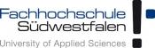 Studienberatung der technischen Fachbereiche