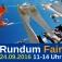 Rundum Fair
