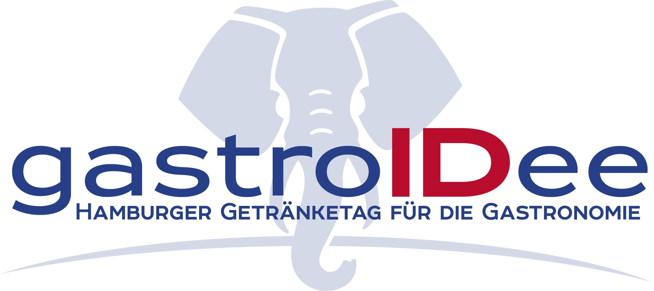 GastroIDee 2016 am 01.09.2016 in Hamburg am 01.09.2016 ...