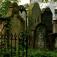 Der älteste erhaltene jüdische Friedhof in Sachsen - Geschichte und Besonderheiten
