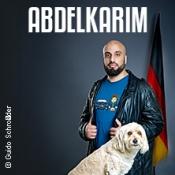 Abdelkarim: Staatsfreund Nr. 1
