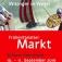 Frühmittelalter Markt Schloss Diersfordt  10 & 11 September 2016