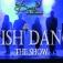 The Beats Of Celtic Ireland - Irish Dance - The Show