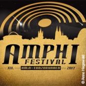XIII. Amphi Festival 2017