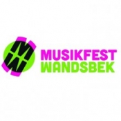 Musikfest Wandsbek - Williams! - 400 Jahre Shakespeare