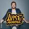 Luke Mockridge: Lucky Man