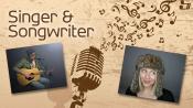 Singer- Songwriter | Stephanie Forryan & Axel Kowollik