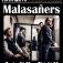 Malasañers - Folkrock aus Spanien