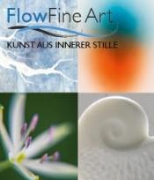 "Kunst Matinee ""In Balance"""