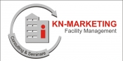Facility Management-Weiterbildung