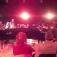 Jazz im Bergischen