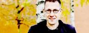 Niko Paech: Die Postwachstumsökonomie