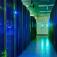 Kit Im Rathaus: Kit-zentrum Information • Systeme • Technologien Stellt Sich Vor