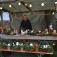 Weihnachtsmarkt Dellien