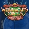 Weihnachtscircus Hannover