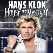 Hans Klok