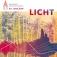 Orgelkonzert David Titterington