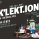 Klektion Vol. Iii 'sneaker + Lifestyle Convention'