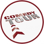 ComedyTour München