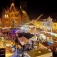 Perleberger Weihnachtsmarkt