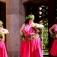 Tanz-Workshop Hula für die Weihnachtsfeier