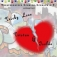 Theatergruppe Schnick-Schnack e.V. präsentiert: TRICKY LOVE - Tristian & Isolde