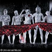 Brings - Singsulautdekanns das Mitsingkonzert