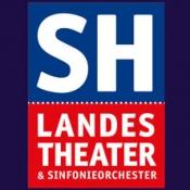 Landestheater: Othello - Tragödie von Shakespeare (mit Einführung: 19.30 Uhr)