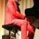 Stefan Ulbricht - Boogie & Blues Piano