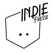 indie Fresse