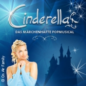 Cinderella - Das Popmusical
