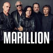 Marillion - F.E.A.R. 2017