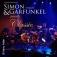 A Tribute to Simon & Garfunkel meets Classic