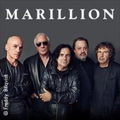Marillion - Exklusives Theaterkonzert