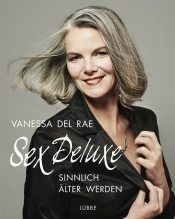 "Lesung: ""Sex Deluxe"" - Lesung und Gespräch mit Vanessa del Rae"