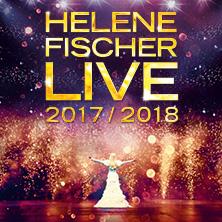 Helene Fischer Live 2017 In Köln Am 03102017 Lanxess Arena