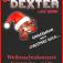 Just Dexter - Weihnachtskonzert