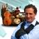 Sebastian Laverny Trio & Gäste